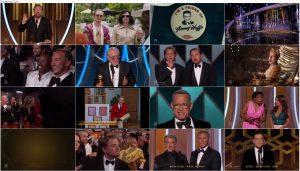دانلود مراسم گلدن گلوب Golden Globe Awards 2020
