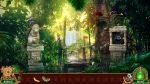 دانلود بازی The Emerald Maiden: Symphony of Dreams Collector's Edition