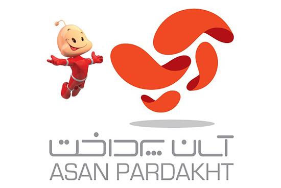 دانلود اپلیکیشن آپ AP: Asan Pardakht v4.1.0