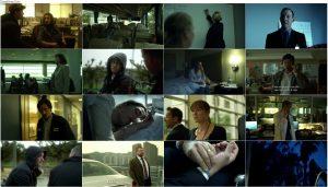 دانلود فیلم شیوع با دوبله فارسی Contagion 2011