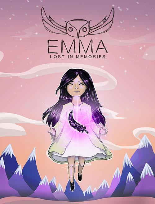 دانلود بازی EMMA: Lost in Memories 1.0 برای اندروید