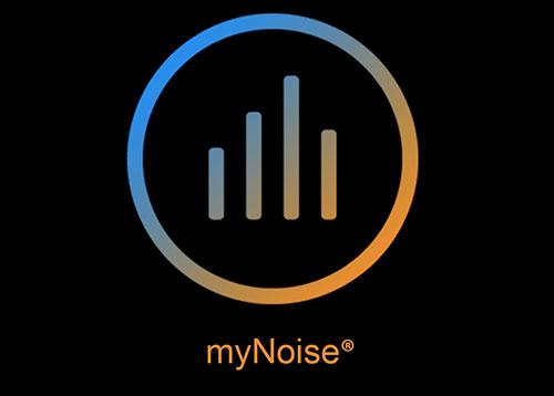 دانلود رایگان نرم افزار myNoise v2.2.4 برای گوشی های هوشمند اندروید