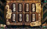 دانلود بازی Mystery of the Ancients 2: Curse of the Black Water Collector's Edition