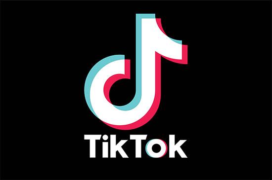 دانلود نرم افزار TikTok: Make Your Day v14.9.3 برای اندروید