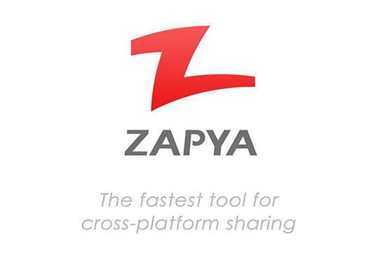 دانلود نرم افزار Zapya: File Transfer, Sharing Music Playlist 5.8.7 برای اندروید