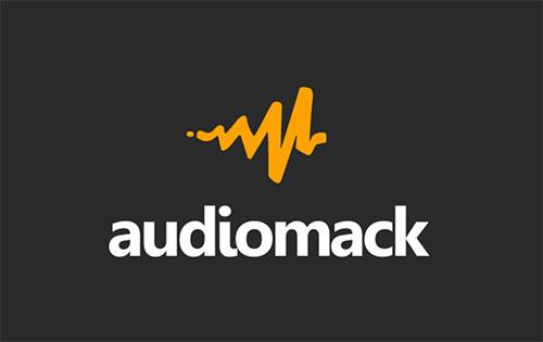 پخش آنلاین موزیک با اپلیکیشن آدیومک Audiomack v5.2.3