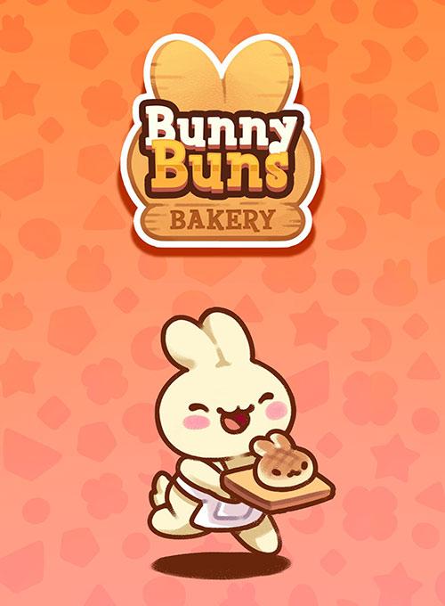 دانلود بازی BunnyBuns v2.3.12 برای اندروید