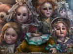 دانلود بازی Haunted Manor 2: Queen of Death Collector's Edition
