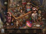 دانلود بازی Haunted Manor: Lord of Mirrors Collector's Edition