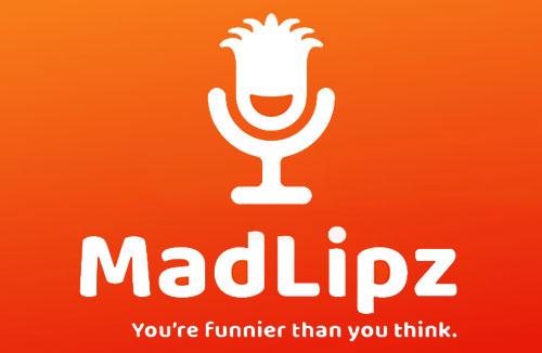 دوبله و صداگذاری ویدئو با اپلیکیشن MadLipz v2.6.3