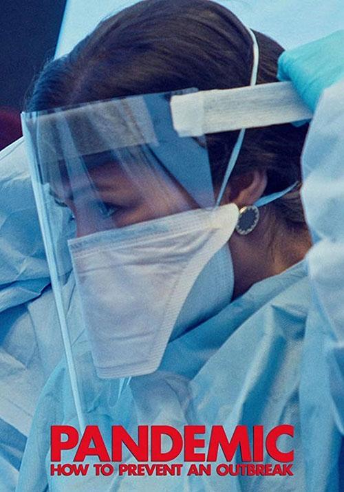 دانلود مستند پاندمی: چگونه از شیوع یک بیماری جلوگیری کنیم