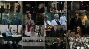 دانلود فیلم مرگ استالین با دوبله فارسی The Death of Stalin 2017