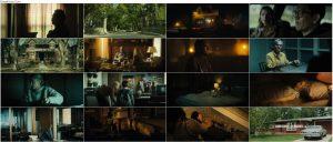 دانلود فیلم کینه با دوبله فارسی The Grudge 2020