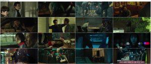 دانلود فیلم پلیس بد با دوبله فارسی Bad Police 2019