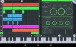دانلود اپلیکیشن اف ال استدیو FL Studio Mobile 3.2.83