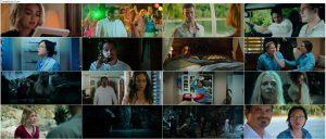 دانلود فیلم جزیره فانتزی با زیرنویس فارسی Fantasy Island 2020