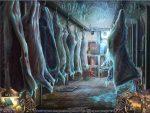 دانلود بازی Grim Facade 2: Sinister Obsession Collector's Edition