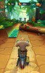 دانلود بازی Jumanji: Epic Run v1.2.0