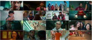 دانلود فیلم هندی دارم میمیرم دوبله فارسی Marjaavaan 2019