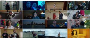 دانلود فیلم جاسوس من با دوبله فارسی My Spy 2020