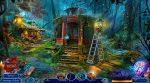 دانلود بازی Mystery Tales 13: Til Death Collector's Edition