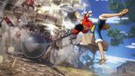 دانلود بازی One Piece: Pirate Warriors 4