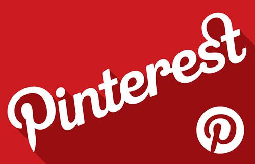 دانلود شبکه اجتماعی پینترست Pinterest 8.13.0