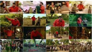 دانلود فیلم رجب ایودیک 6 با دوبله فارسی Recep Ivedik 6 2019