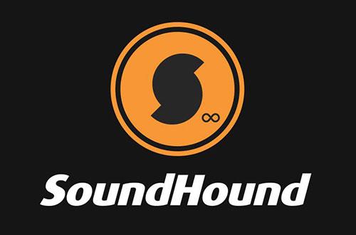 شناسایی موسیقی با اپلیکیشن SoundHound v9.3.4