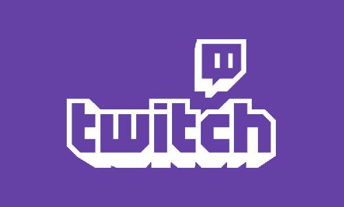 دانلود اپلیکیشن شبکه اجتماعی گیمرها Twitch 8.6.1