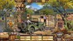 دانلود بازی Vacation Adventures: Park Ranger 10 Collector's Edition