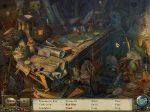 دانلود بازی Dark Tales 3: Edgar Allan Poe's The Premature Burial Collector's Edition