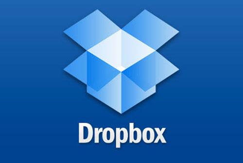 دانلود اپلیکیشن دراپ باکس Dropbox 188.2.4