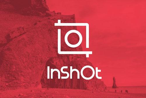 دانلود اپلیکیشن این شات InShot 1.649.1282