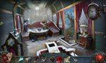 دانلود بازی Living Legends Remastered: Ice Rose Collectors Edition