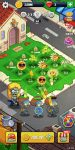دانلود بازی Merge Flowers vs Zombies 2.9