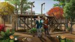 دانلود بازی Outlaws: Corwin's Treasure Final