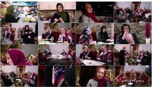 دانلود مسابقه شام ایرانی فصل دوازدهم شب دوم به میزبانی آشا محرابی