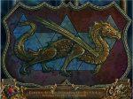 دانلود بازی Spirits of Mystery 2: Song of the Phoenix Collector's Edition