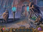 دانلود بازی Spirits of Mystery 3: The Dark Minotaur Collector's Edition