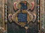 دانلود بازی Spirits of Mystery: Amber Maiden Collector's Edition