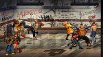 دانلود بازی Streets of Rage 4