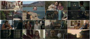 دانلود فیلم ترکی معجزه در بند هفتم Yedinci Kogustaki Mucize 2019