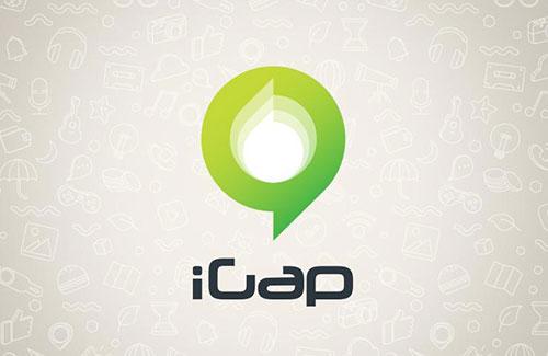 دانلود اپلیکیشن آی گپ iGap v2.1.3