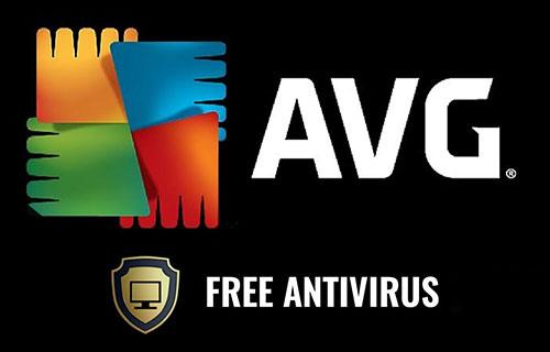 دانلود آنتی ویروس AVG AntiVirus 2020 v6.29.2