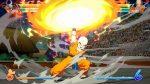 دانلود بازی DRAGON BALL FighterZ