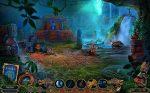 دانلود بازی Hidden Expedition 19: The Price of Paradise Collector's Edition