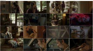 دانلود فیلم کیلبرد با دوبله فارسی Killbird 2019