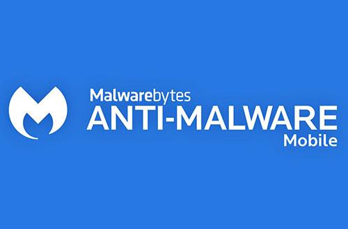 دانلود اپلیکیشن آنتی تروجان Malwarebytes Security v3.7.5.8
