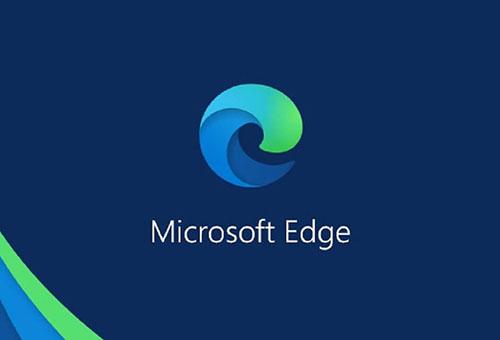 دانلود مرورگر مایکروسافت اج Microsoft Edge 45.05.4.5036